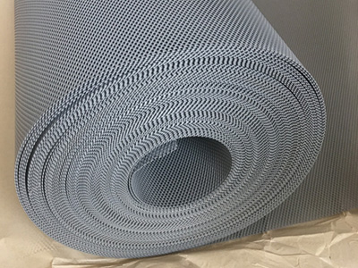 航空铝ballbet网